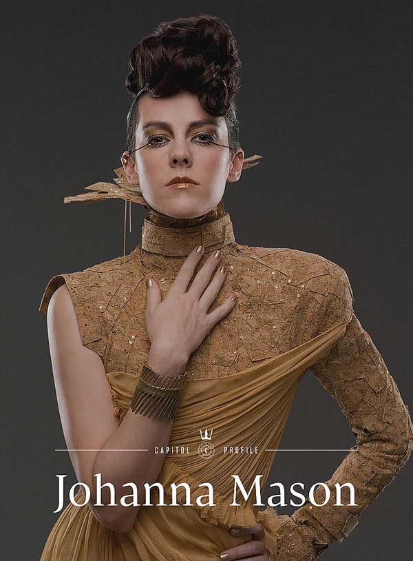 catching-fire-johanna-mason-capitol-couture