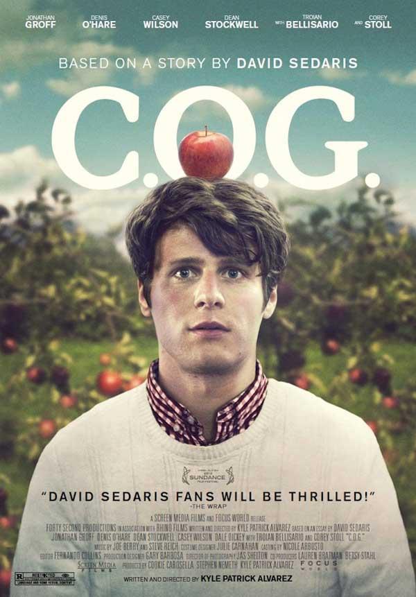cog-poster