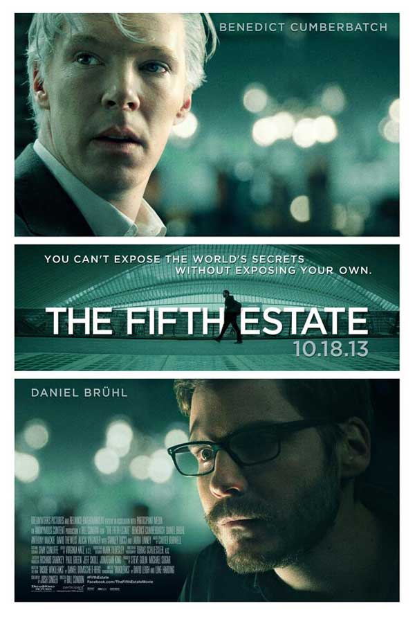 fifth-estate-poster1