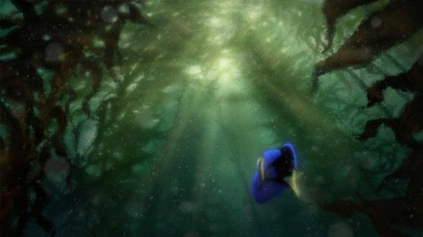 finding-dory-concept-art1