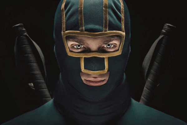 kick-ass-2-character-pic1