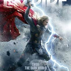 thor-2-empire-cover2