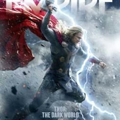 thor-2-empire-cover2