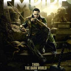 thor-2-empire-cover4