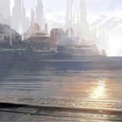 thor-2-empire-pic13