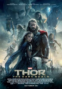 thor-the-dark-world-poster2