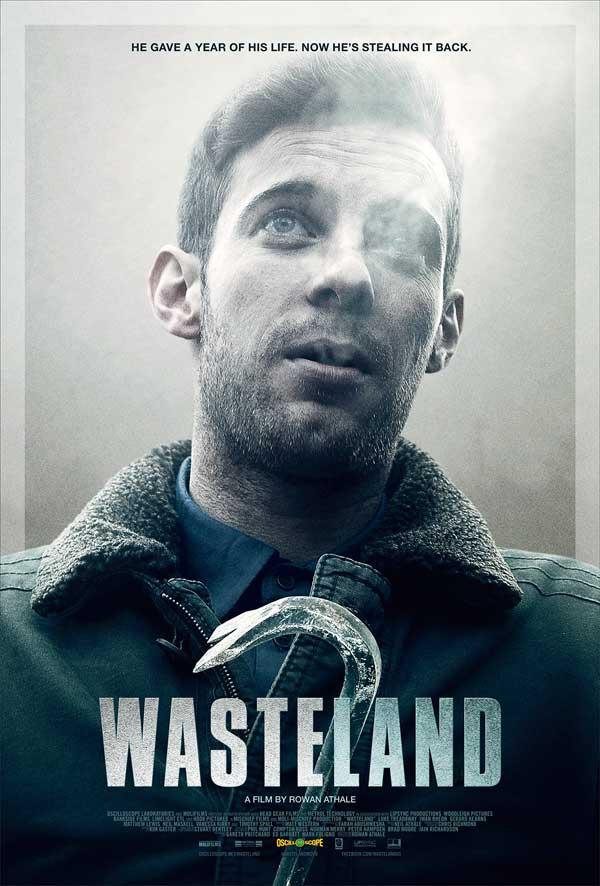 wasteland-poster