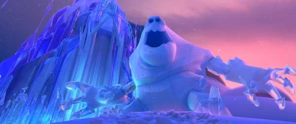 frozen-pic6