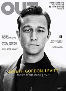 joseph-gordon-levitt-out-magazine