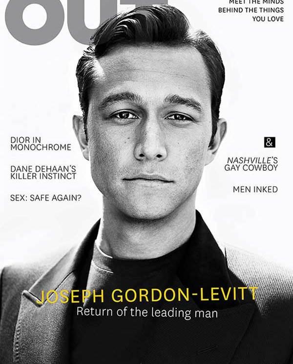 joseph-gordon-levitt-out-magazine