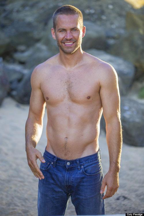 paul-walker-shirtless-davidoff