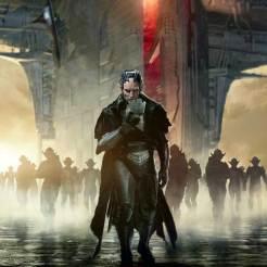 thor-the-dark-world-poster10