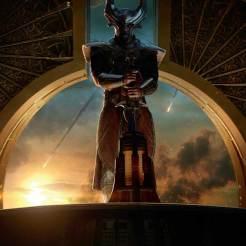 thor-the-dark-world-poster9