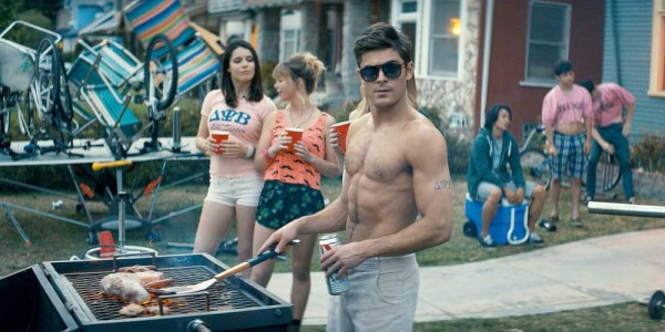 zac-efron-shirtless-neighbors