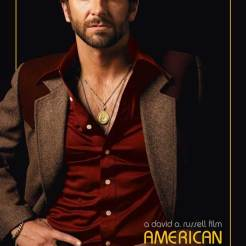 american-hustle-character-poster3