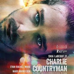 charlie-countryman-poster1