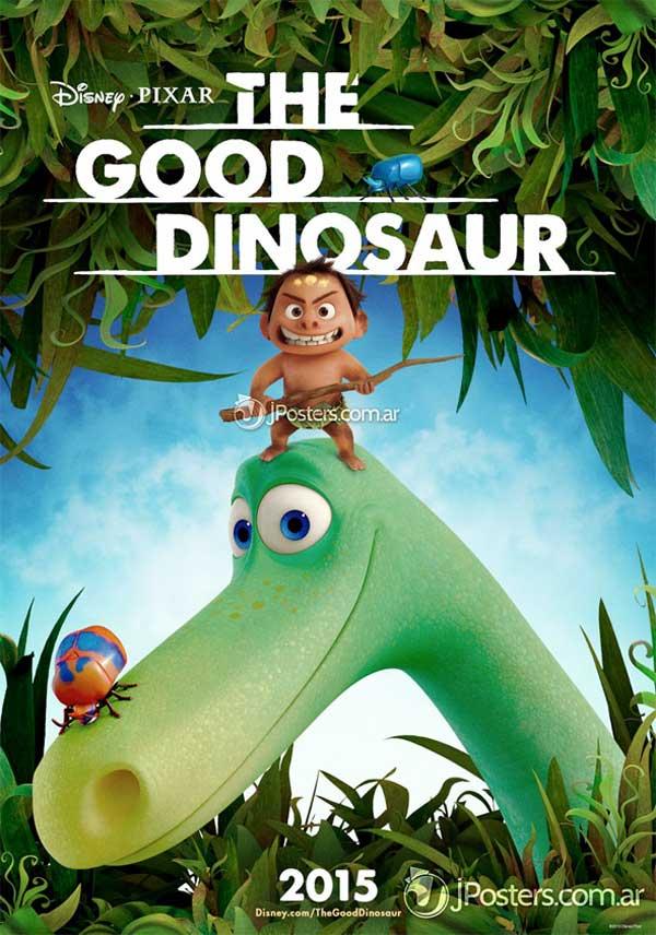 good-dinosaur-poster1