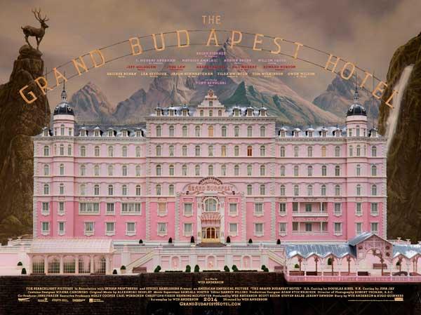 grand-budapest-hotel-quad