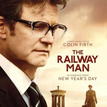 Railway-Man-character-poster1