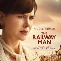 Railway-Man-character-poster3