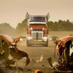 Transformers-4-pic5