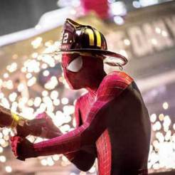 amazing-spider-man-2-preview-pic14