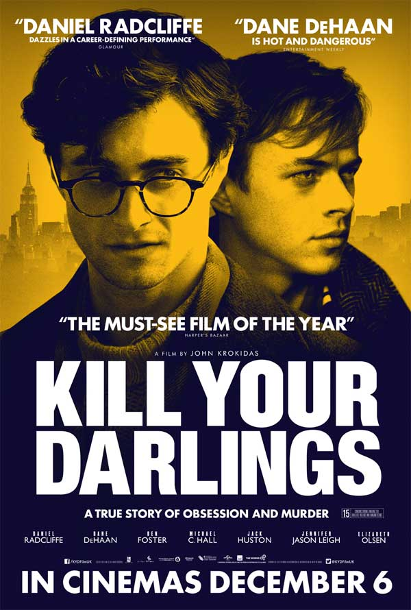 kill-your-darling-uk-posters