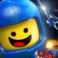 lego-movie-character-poster2