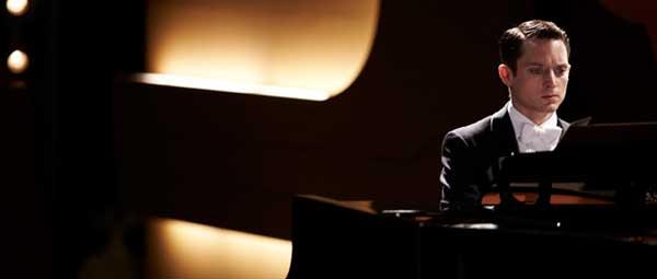 Grand-Piano-pic1