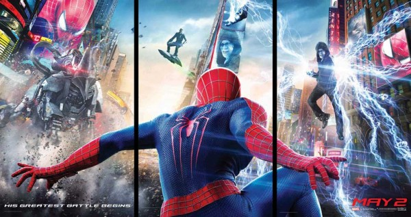 amazing-spider-man-poster3