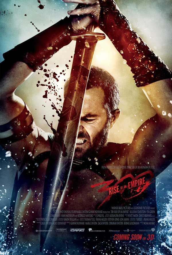 300-rise-of-an-empire-poster4