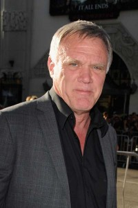 Joe-Johnston