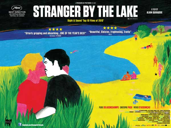 Stranger-By-The-Lake-UK-Quad