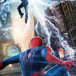 amazing-spider-man-2-poster4
