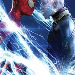 amazing-spider-man-2-poster9