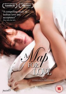 A-Map-For-Love-dvd-cover