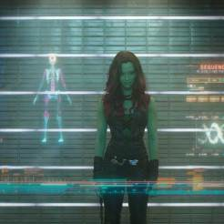 Guardians-of-the-Galaxy--NCP0030_comp_v033.1278