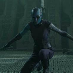Guardians-of-the-Galaxy--TRB1210_comp_v009.1028