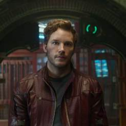Guardians-of-the-Galaxy--ft_comicon_s_t_grd09_wt06_080613.088667_R