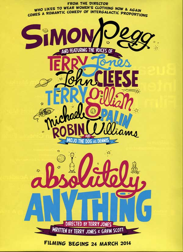 absolutely-anything-promo-poster