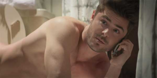 Agree Nude pictures of zack efron