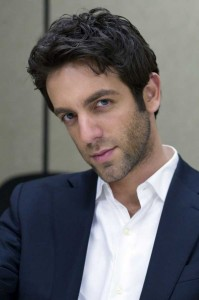 bj-novak