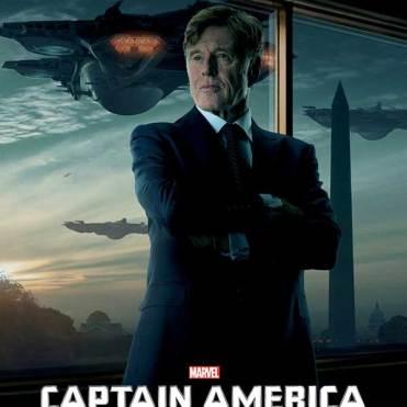 captain-america-2-poster4