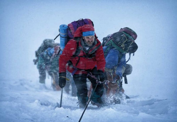 everest-preview-pic1