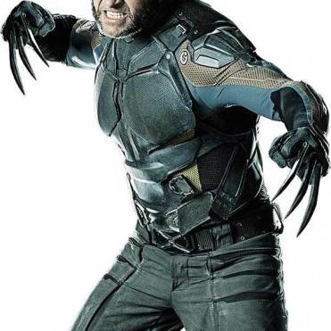 x-men-day-of-future-past-character-pic1