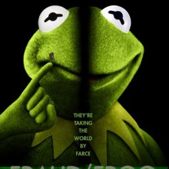 Muppets-Most-Wanted-parody1