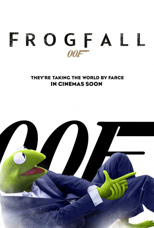 Muppets-Most-Wanted-parody2