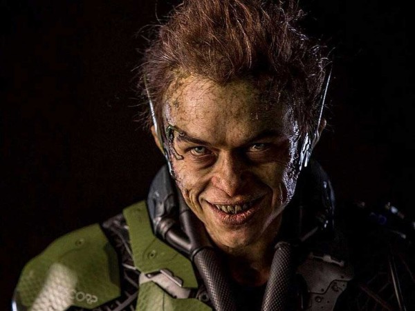amazing-spider-man-2-green-goblin-close-up