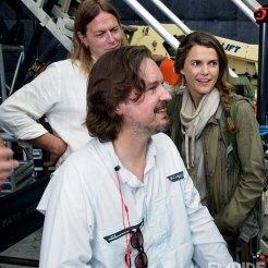 dawn-of-the-planet-bts-pic3