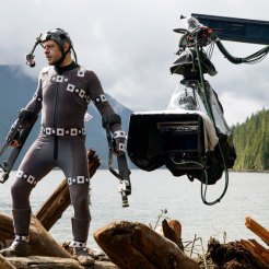 dawn-of-the-planet-bts-pic4